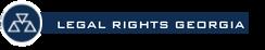 Legal Rights Georgia